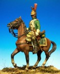 Dragoon-of-the-Empress-1812