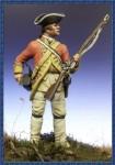 British-38th-Reg-of-Foot-1759-Guadalupe