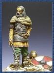 10th-Cent-Viking