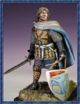 Lorenzo-Acciaiuoli-1350-Knight