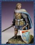 Lorenzo-Acciaiuoli-1350-Knight