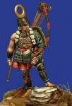 Samurai-15th-Cent