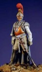 French-Carabinier