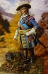 Duke-Of-Fontenac-Quebec-1761