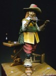 French-Cavalier-1630