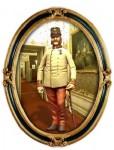 Emperor-Franz-Joseph-1830-1916