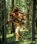 American-Revolution-Infantry-1700