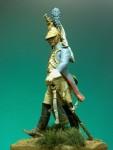 Dragoon-Trumpeter-1807-1810