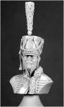 1-15-Hussard