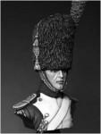 1-15-Grenadier-a-cheval-de-la-Garde