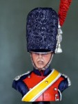 1-15-Buste-de-Gendarme-de-line
