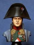 1-15-Buste-de-Napoleon