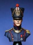 1-15-Artillery-officer-walk-the-Line