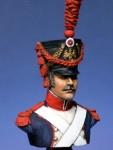 1-15-Grenadier-Voltigeur-or-bust-line