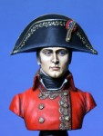 1-15-Bonaparte-1st-consul
