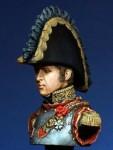 1-15-General-of-Cuirassiers