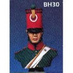 1-15-Garde-Imperiale-1813-1814-2nd-Regiment-Eclaireurs-Dragons