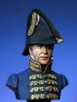 1-15-Buste-d-officier-de-sante
