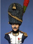 1-35-Officier-de-chasseurs-a-pied-de-la-Garde