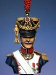 1-15-Officier-grenadiers-ligne