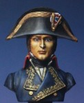 1-15-Bonaparte-general-01-3