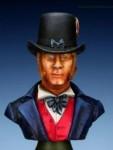 1-15-Quarter-Master-bust