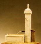 54mm-Fountain