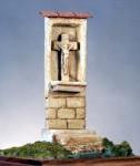 54mm-Shrine