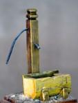 54mm-Water-pump