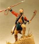 120mm-Wendat-Indians-Hurons-Canada-1758