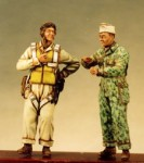 1-32-Pilot-USAAF-pacific-2fig