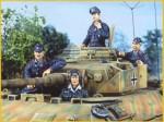 1-35-German-Tank-Crew-4-figures
