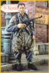 1-35-German-Soldier-in-Poncho