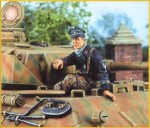 1-35-German-Tanker-seated