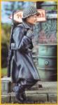 1-35-GI-in-overcoat-1944
