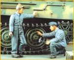 1-35-German-Mechanics-1943-45-2-fi-gures