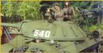 1-35-Russian-Tank-Crew-3-figures
