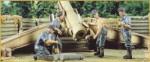 1-35-4-German-artillerymen-summer+-dress