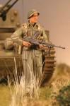 1-35-Canadian-Bren-gunner-1944