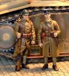 1-35-Officier-dinfanterie-and-Soldat-francais-mai-1940-2-fig
