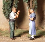 1-35-Civils-en-Provence-aout-1944-2-fig