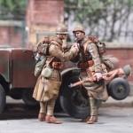 1-35-Infanterie-francaise-la-pose-RI-mai-1940-2fig