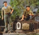 1-35-British-Tankers-June-1944-2-Figs