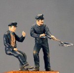1-35-Cheminot-allemand-1940-1945-2fig