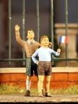 1-35-Enfants-normandie-juin-1944-2-fig