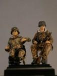 1-35-Team-Kubel-Alsace-Dec-1944-2-fig-