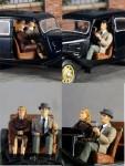1-35-Civilian-Couple-Driving-cart-car-1944