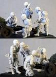 1-35-4-Figures-American-Artillery-men