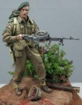 1-35-Commando-1944