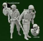 1-35-US-Officier-and-Radio-Allemagne-1945-2fig